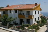 Rooms ADRIATIC, Ulcinj, Montenegro