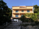 Apartment GLAVAN II, Lošinj, Croatia
