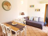 Apartments Laura L03, Lošinj, Croatia