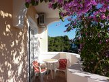 Apartments VILLA ZEFERINA II, Vodice, Croatia