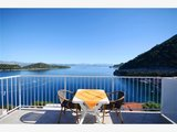 Apartments SOBRA II, Mljet, Croatia