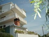 Apartments PETRIC II  ***, Trogir, Croatia