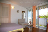 Studio apartment IVONA, Dubrovnik, Croatia