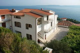 Bed&Breakfast Rooms, Brela, Croatia