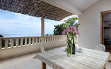 Apartments DOLAC Penthouse, Hvar, Croatia