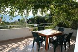Apartments DOLAC A1, Hvar, Croatia