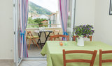 Apartments Martina BOL one bedroom, Brač, Croatia