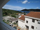 Apartment ZORA, Vis, Croatia