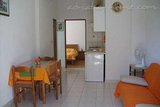 Apartment EVA IV, Cres, Croatia