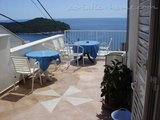 Studio apartment Studio 2, Dubrovnik, Croatia