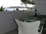 Studio apartment CVJETAN VI, Hvar, Croatia
