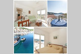 Appartamenti VILLA LAGARRELAX II Couple apartment, Korčula, Croazia