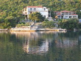 Apartments JULIJA II, Mljet, Croatia
