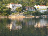 Studio apartment JULIJA IV, Mljet, Croatia