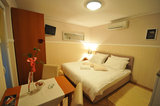 Studio apartment BUBLE II, Trogir, Croatia