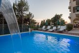 Apartments Villa Fani - Standard with Balcony, Trogir, Croatia