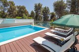 Apartments Villa Fani - Comfort with Balcony, Trogir, Croatia