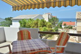 "Studio apartment Holiday Pag ""A"", Pag, Croatia"