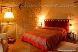 Rooms country house Giravento, Benevento, Italy