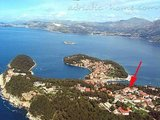 Apartments CINA A4, Cavtat, Croatia