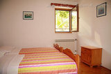 Apartments CINA A8, Cavtat, Croatia