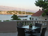 Apartment BILIN I, Brač, Croatia