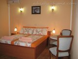 Гостиница B&B HOLIDAY, Ulcinj, Черногория