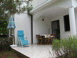Studio apartment ZANELLA***  PUNAT, Krk, Croatia