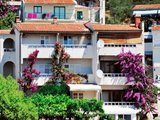 Apartments Ivanac, Makarska, Croatia