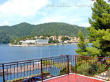 Apartment Milina, Korčula, Croatia