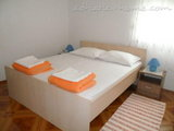 Apartments Golija A6, Pag, Croatia