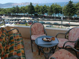 Apartments Private accommodation  NEPTUN II, Bar, Montenegro