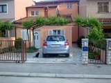 Apartment Tomičić A6, Pula, Croatia