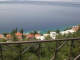 Apartment Villa Luxor, Pisak, Croatia