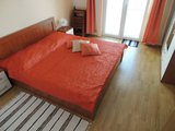 Apartments Orange Dalmatia, Pisak, Croatia