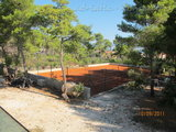 Apartment Villa Liveric C, Vir, Croatia