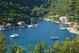 Studio apartment Nikki, Mljet, Croatia