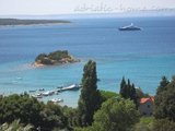 Apartment  TOMO-1.   SUPETARSKA DRAGA , Rab, Croatia