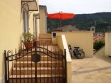 "Apartamente ""Near Tower"", Cres, Kroacia"