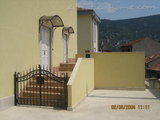 "Apartment ""Kod Kule"", Cres, Croatia"