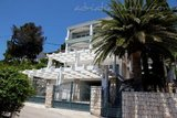 Apartments White Rose - Apt 1, Ulcinj, Montenegro