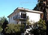 Apartment Holiday house Testene Cilento, Salerno, Italy