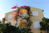 Apartments VILLA MARIA-APARTMENT C, Šolta, Croatia
