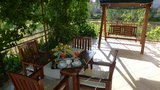 Appartements Villa Marija - Romantic House near the beach, Pirovac, Croatie