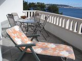 Apartments MARIN, Trogir, Croatia