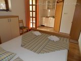 Studio apartment DOLAC A2, Hvar, Croatia