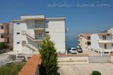 Apartments BISER A, Bar, Montenegro