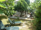 House for vacation -  PUNAT, Krk, Croatia