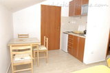 Studio appartement DOŠLJAK DRAGAN STUDIO II, Tivat, Montenegro