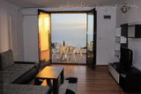 Studio appartement DAYS INN Suite I, Ulcinj, Montenegro